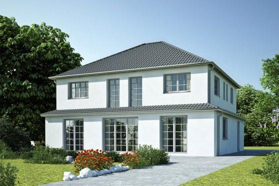 Haus_00121_1200