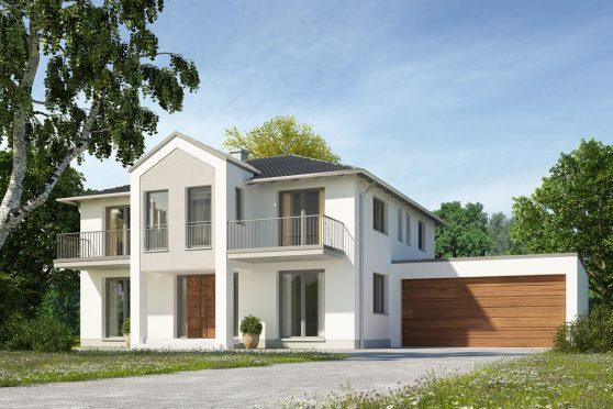 Haus_00127_1200