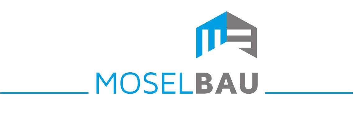 Moselbau_Logo_Start_3-1140x377