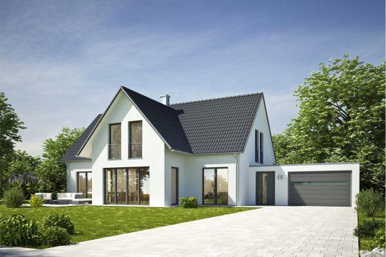 Haus_00137_1200